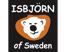 Isbjörn of Sweden - Köp med 100 % prisgaranti - Skidresor.com