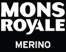 Mons Royale skidunderställ med Prisgaranti