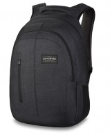 Dakine Foundation 26L, svart