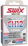 Swix valla. CH12 kombinationspaket