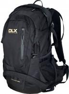 Trespass Deimos DLX ryggsäck, 28L, svart