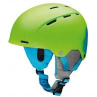 HEAD Arise skidhjälm, Grön