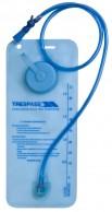 Trespass Hydration X, vatten blåsan , 2L