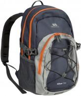 Trespass Albus ryggsäck, 30L, grå