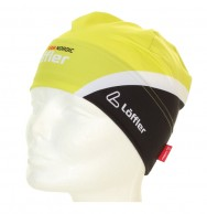Löffler Elastic Hat Teamline