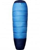Haglöfs Moonlite-1 sovsäck, 190 cm
