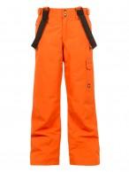 Protest Denysy JR Skidbyxor, pojkar, orange