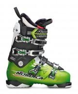 Nordica NXT N1, green