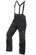 Montane Fast Alpine Neo Pants, skalbyxor, herr, svart