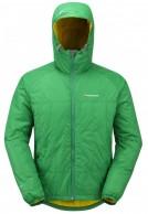 Montane Prism Jacket, herr, grön