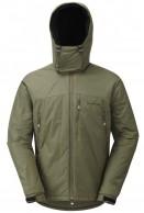 Montane Extreme Jacket, herr, grön