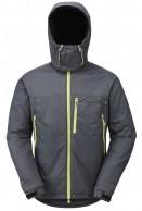 Montane Extreme Jacket, herr, grå