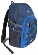 Trespass Albus ryggsäck, 30L, blå