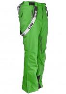DIEL Andy  skid-byxor, herr, grön