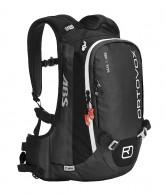 Ortovox Base 20 ABS, ryggsäck