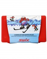 Swix Wax Kit for Children