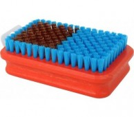 Swix Rectangular Combi Brush