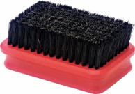 Swix Rectangular Steel Brush