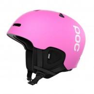 POC Auric Cut, skidhjälm, pink