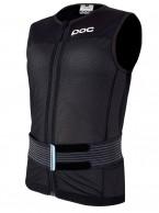 POC Spine VPD Air WO Vest, ryggskydd
