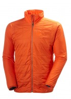 Helly Hansen Sogn Insulator jacka, herr, orange