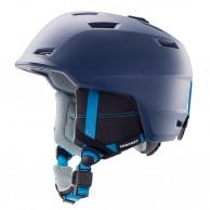 Marker Consort 2.0 Man, skidhjälm, blå