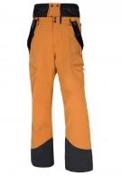 Kilpi Ter-M skidbyxor, herr, orange