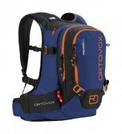 Ortovox Free Rider 24, ryggsäck, blå