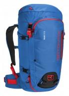 Ortovox Peak 32 S, ryggsäck, blå