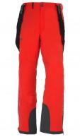 Kilpi Methone-M skidbyxor, herr, röd
