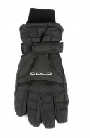 Cold Force Glove SR, skidhandske, svart