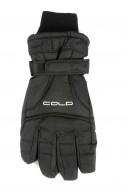 Cold Force Glove SR, skidhandske, svart