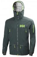 Helly Hansen Ridge Shell Jacket, herr, grå