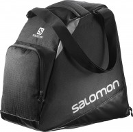 Salomon Extend Gearbag, svart/grå