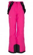 Kilpi Europa-JG, junior skidbyxor, flicka, pink