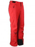 DIEL Bill Skid-byxor, män, röd