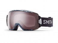 Smith Vice  skidglasögon, Shattered/Ignitor Mirror