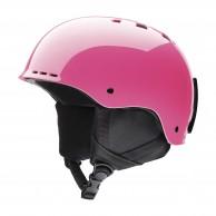 Smith Holt Junior 2 skidhjälm, pink