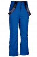 DIEL Elis junior skidbyxor, blå