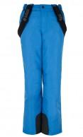 Kilpi Rhea-JB, skidbyxor, pojke, blå