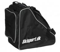 Pjäxbag - Skisport edition