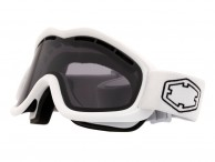 Out Of Mind skidglasögon, White