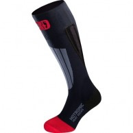 BootDoc HeatSocks XLP PFI 50