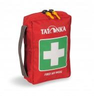 Tatonka First Aid Basic, första hjälpen-väska