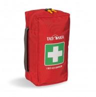 Tatonka First Aid Advanced, första hjälpen-väska