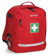 Tatonka First Aid Pack, första hjälpen-väska