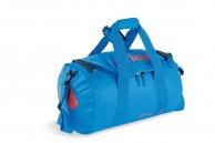Tatonka Barrel XS, resväska, ljusblå