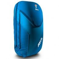 ABS Vario 18 Zip On, väska för ryggsäck, blaa