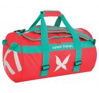 Kari Traa, Kari 50L Bag, röd/orange