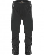 Haglöfs L.I.M. Proof Pants, dam, svart